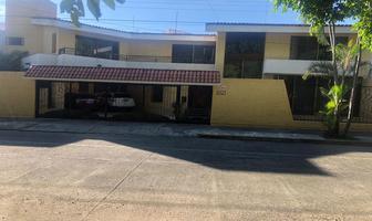 Foto de casa en venta en san antonio , camino real, zapopan, jalisco, 0 No. 01