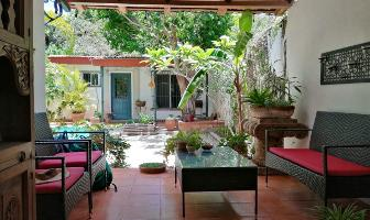 Foto de casa en venta en  , san antonio cinta iii, mérida, yucatán, 13852853 No. 01