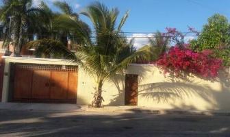 Foto de casa en venta en  , san antonio cinta iii, mérida, yucatán, 14047371 No. 01