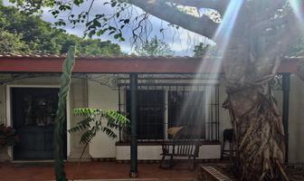 Foto de casa en venta en  , san antonio cinta iii, mérida, yucatán, 14260690 No. 01