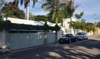 Foto de casa en venta en  , san antonio cinta, mérida, yucatán, 16373858 No. 01