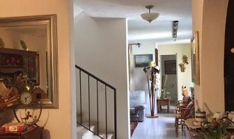Foto de casa en venta en san antonio cinta , san antonio cinta iii, mérida, yucatán, 0 No. 01