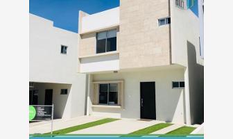 Foto de casa en venta en  , privada hacienda córdoba, tijuana, baja california, 8919269 No. 01