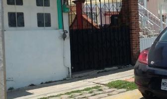 Foto de departamento en venta en  , san antonio, cuautitlán izcalli, méxico, 2310739 No. 01