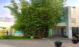 Foto de casa en venta en  , san antonio de ayala, irapuato, guanajuato, 12526312 No. 01