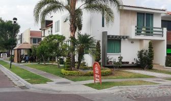 Foto de casa en renta en  , san antonio de ayala, irapuato, guanajuato, 0 No. 01
