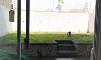 Foto de casa en venta en san antonio , el condado, corregidora, querétaro, 0 No. 01