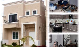 Foto de casa en venta en  , san antonio el desmonte, pachuca de soto, hidalgo, 12469512 No. 01