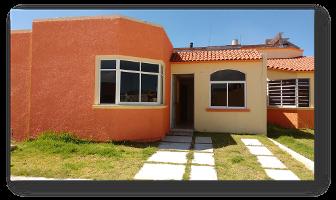 Foto de casa en venta en  , san antonio el desmonte, pachuca de soto, hidalgo, 2938042 No. 01