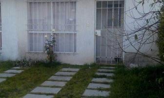 Foto de casa en venta en  , san antonio la isla, san antonio la isla, méxico, 11786139 No. 01