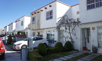 Foto de casa en venta en  , san antonio la isla, san antonio la isla, méxico, 11942099 No. 01