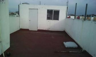 Foto de casa en venta en  , san antonio la isla, san antonio la isla, méxico, 12337671 No. 01