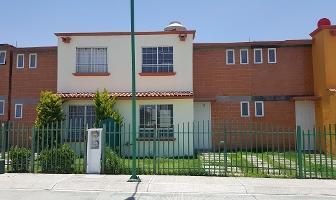 Foto de casa en venta en  , san antonio la isla, san antonio la isla, méxico, 5487645 No. 01
