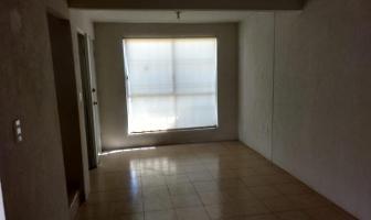 Foto de casa en venta en  , san antonio la isla, san antonio la isla, méxico, 6629034 No. 02