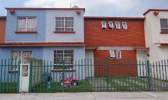 Foto de casa en venta en  , san antonio la isla, san antonio la isla, méxico, 0 No. 01