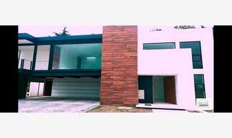 Foto de casa en venta en  , san antonio, metepec, méxico, 18160292 No. 01
