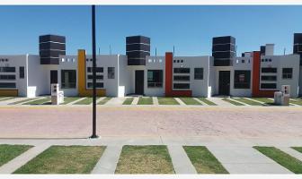 Foto de casa en venta en  , san antonio, pachuca de soto, hidalgo, 2928933 No. 01