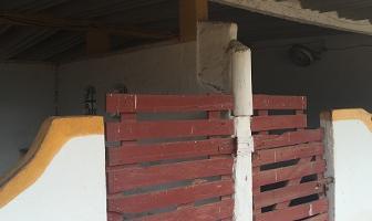 Foto de casa en venta en san antonio tehuitz , san antonio tehuitz, kanas?n, yucat?n, 2125305 No. 03