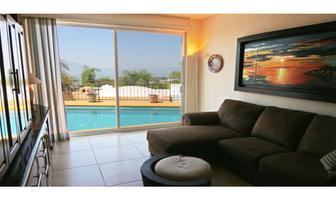 Foto de casa en venta en  , san antonio tlayacapan, chapala, jalisco, 9254731 No. 01