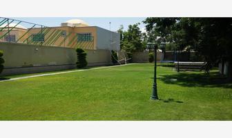 Foto de terreno habitacional en venta en  , san armando, torreón, coahuila de zaragoza, 13492976 No. 01