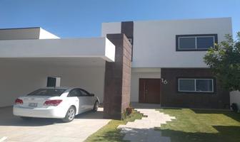 Foto de casa en venta en  , san armando, torreón, coahuila de zaragoza, 16005209 No. 01