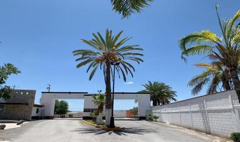 Foto de terreno habitacional en venta en  , san armando, torreón, coahuila de zaragoza, 17168568 No. 01