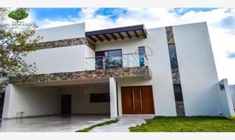 Foto de casa en venta en  , san armando, torreón, coahuila de zaragoza, 19111356 No. 01