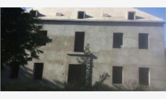 Foto de casa en venta en  , san armando, torreón, coahuila de zaragoza, 2623204 No. 01