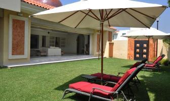 Foto de terreno habitacional en venta en san arturo 900, valle real, zapopan, jalisco, 0 No. 01