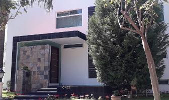 Foto de casa en renta en san arturo poniente , valle real, zapopan, jalisco, 0 No. 01