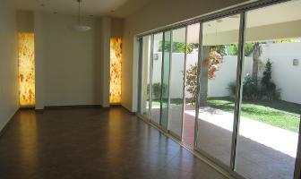 Foto de casa en venta en san arturo poniente , valle real, zapopan, jalisco, 6949570 No. 03