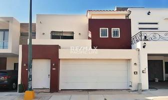 Foto de casa en venta en san arturo , real del valle, mazatlán, sinaloa, 0 No. 01