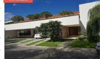 Foto de casa en venta en san arturo sur , valle real, zapopan, jalisco, 4211904 No. 01