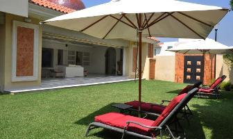 Foto de terreno habitacional en venta en san arturo , valle real, zapopan, jalisco, 4903669 No. 01