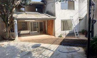 Foto de casa en venta en  , san bartolo ameyalco, álvaro obregón, df / cdmx, 11106246 No. 01