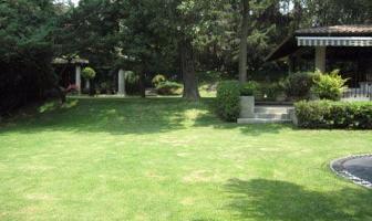 Foto de casa en venta en  , san bartolo ameyalco, álvaro obregón, df / cdmx, 11462607 No. 01