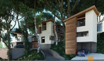 Foto de casa en venta en  , san bartolo ameyalco, álvaro obregón, df / cdmx, 11990315 No. 01
