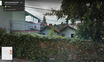Foto de casa en venta en  , san bartolo ameyalco, álvaro obregón, df / cdmx, 14320708 No. 01