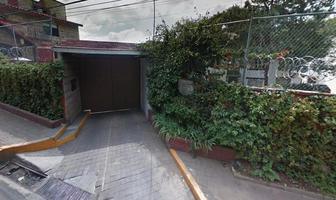 Foto de casa en venta en  , san bartolo ameyalco, álvaro obregón, df / cdmx, 14320732 No. 01