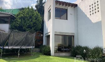 Foto de casa en venta en  , san bartolo ameyalco, álvaro obregón, df / cdmx, 15206061 No. 01