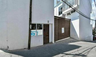 Foto de casa en venta en  , san bartolo ameyalco, álvaro obregón, df / cdmx, 0 No. 01