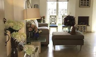Foto de casa en venta en  , san bartolo ameyalco, álvaro obregón, distrito federal, 6179311 No. 01