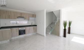 Foto de casa en venta en  , san bartolo ameyalco, álvaro obregón, df / cdmx, 7298427 No. 01
