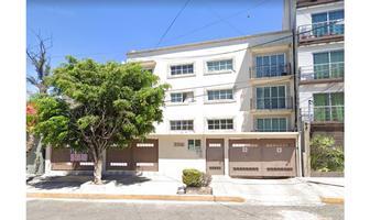 Foto de departamento en venta en  , san bartolo atepehuacan, gustavo a. madero, df / cdmx, 0 No. 01