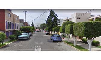 Foto de casa en venta en  , san bartolo tenayuca, tlalnepantla de baz, méxico, 18126592 No. 01