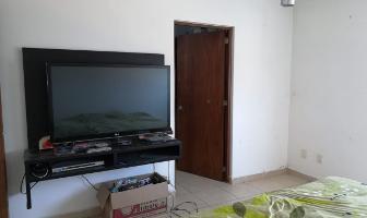 Foto de casa en venta en  , san bartolomé tlaltelulco, metepec, méxico, 6959980 No. 01