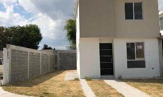 Foto de casa en venta en  , monterrey centro, monterrey, nuevo león, 6826615 No. 01