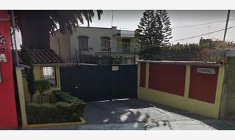 Foto de casa en venta en san bernardino 117, potrero de san bernardino, xochimilco, df / cdmx, 0 No. 01