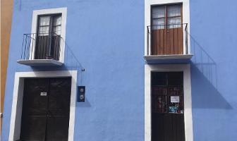 Foto de casa en venta en  , villa vicente guerrero centro, san pablo del monte, tlaxcala, 5287264 No. 01