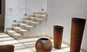Foto de casa en venta en  , san bernardino tlaxcalancingo, san andrés cholula, puebla, 6770394 No. 03
